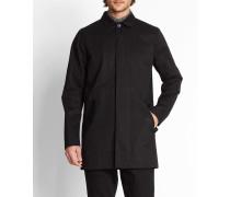 7411 Jacket In Mac Look