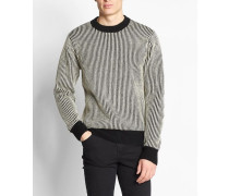 Sloper Sweater