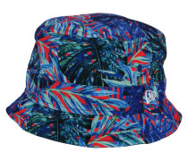Tropical Vibe Bucket