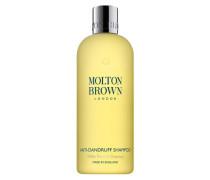 - Fennel Extract Anti-Schuppen Shampoo