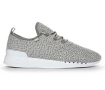 Moclau Sneaker grau (LIGHT GREY)