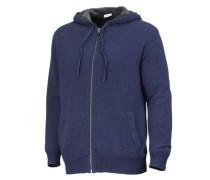 Rotifer Solid Sweater