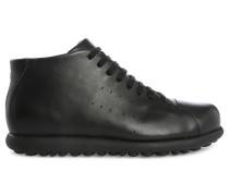 Schwarze Sneaker Pelotas Ariel