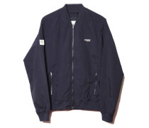 Barwell Jacket blau (NAVY)