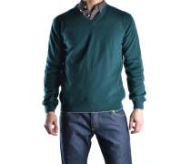 Unterhemd AN1760