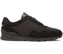 Sneakers HOFFMAN