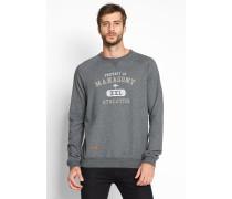 Proper Crew Sweater