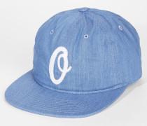 Bunt Hat