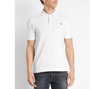 Plain Shirt M3000
