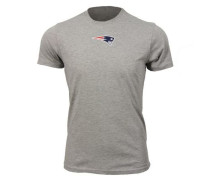 NFL Supporter New England Patriots