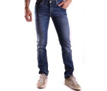 Jeans PT3281