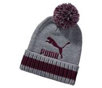 LS Phoenix Knit hat