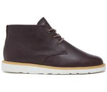 Sneakers STRAYHORN VIBRAM