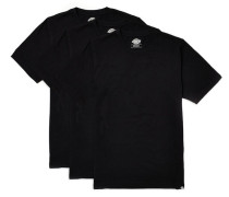 Staple T-Shirt 3 Pack