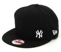 MLB Flawless New York Yankees 9FIFTY