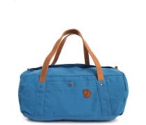 Sporttasche 30L, blau Duffel N*4