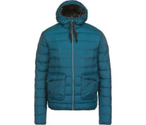 ADV Packable down jacket