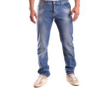 Jeans 4US