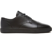 Sneakers LENARD