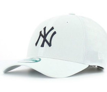 MLB New York Yankees Remix 9FORTY
