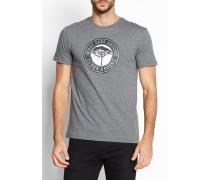Karma Tee Shirt