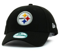 NFL Pittsburgh Steelers The League 9FORTY