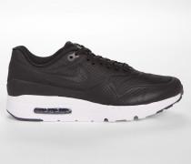 Nike Air Max 1 Schwarz Braun