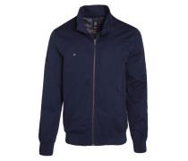 Hoxton II Jacket blau (VINTAGE NAVY)