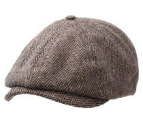 Flatcap brood