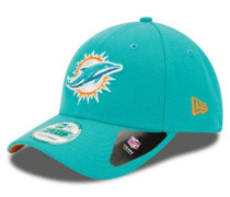 NFL Miami Dolphins The League 9FORTY