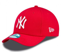 MLB New York Yankees 9FORTY