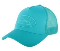 Casquette Baseball Turquoise BM