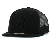 MLB New York Yankees Contrast Panel 9FIFTY