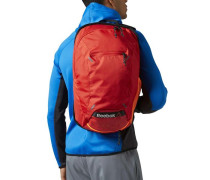 One Series Medium Backpack