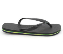Brasil Flip Flop