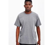 T-Shirt 3 Pack Grey