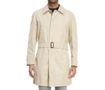Coat Man