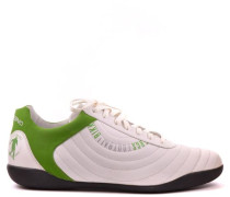 Schuhe Bikkembergs