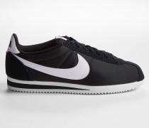 Nike Classic Cortez Beige