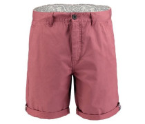 LM friday night chino shorts