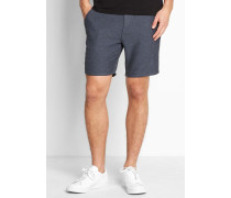 Nepper Walkshort 18