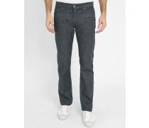 Jeans 504 Dark Grey