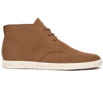 Sneakers Strayhorn Textile