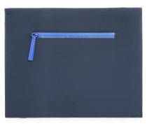 Wasserabweisender Rucksack Blau Carry Bag