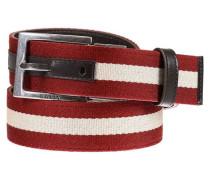 Belts Man Double Face