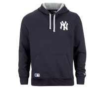 MLB New York Yankees hoody