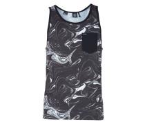 Loui Lou Shirt schwarz (BLACK)