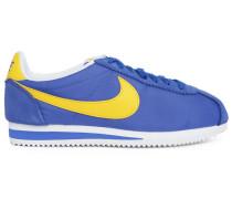 Nike Cortez Herren Blau