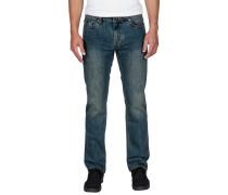 Solver Jeans blau (MELINDIGIO)