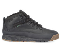Schwarze Boots Donnelly